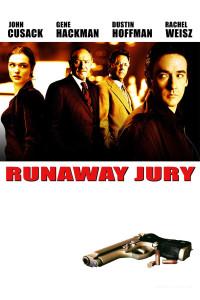 runawayplakat